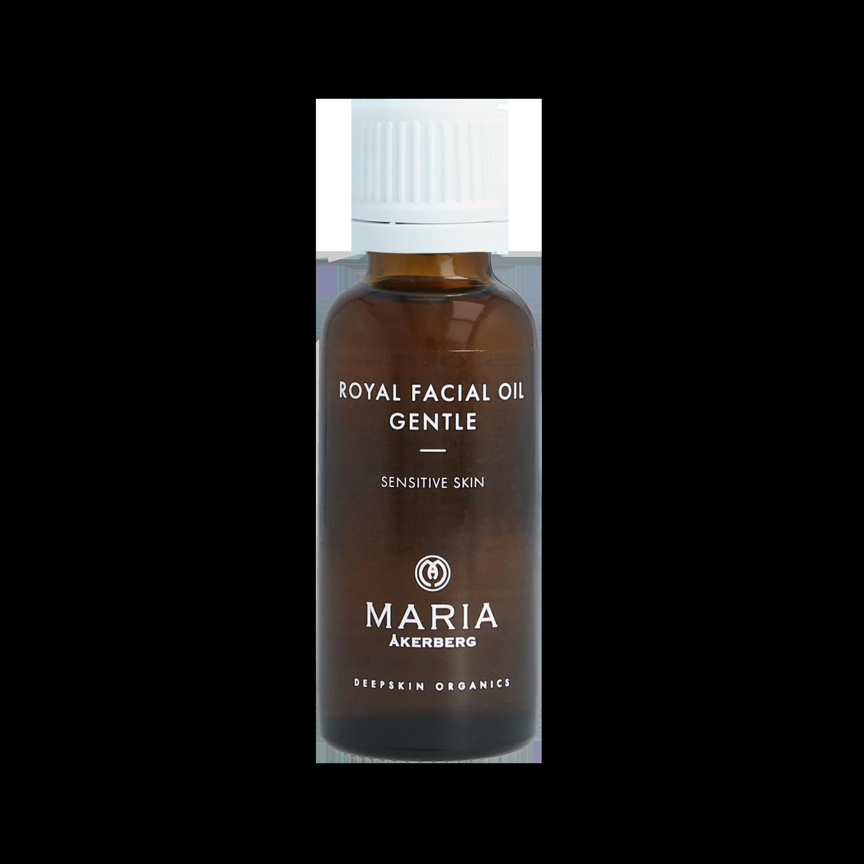 Royal Facial Oil Gentle 30 ml