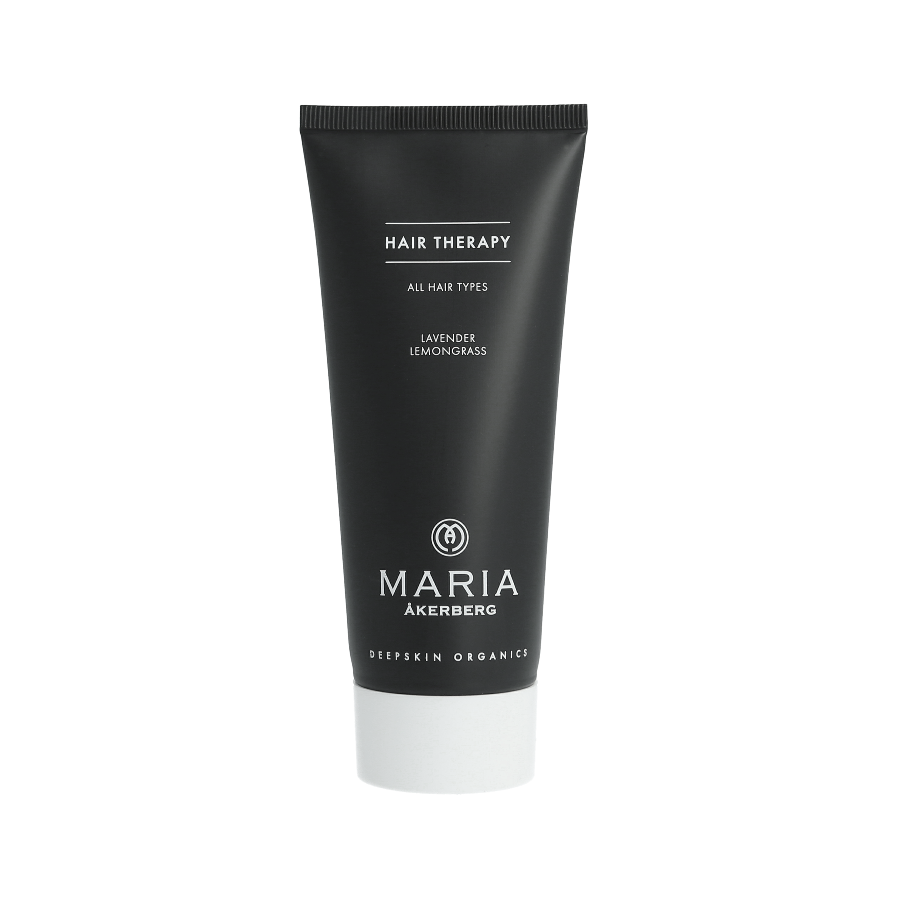 Hair Therapy 100 ml
