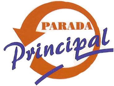 PARADA PRINCIPAL
