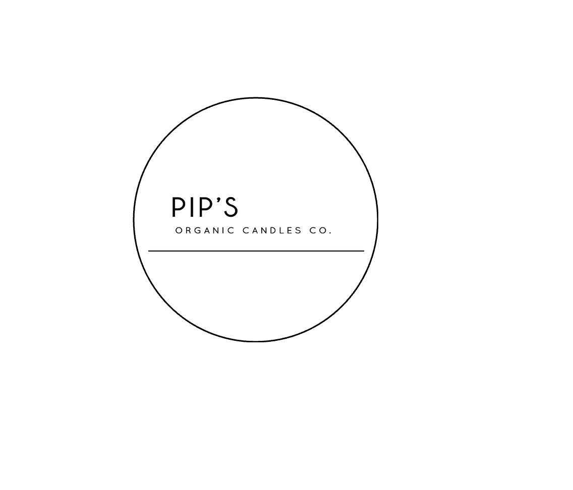 Pips Candle Co.