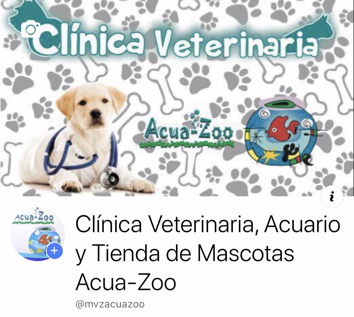 Acua-Zoo