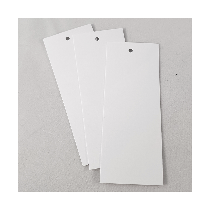 Tags, 10-pack