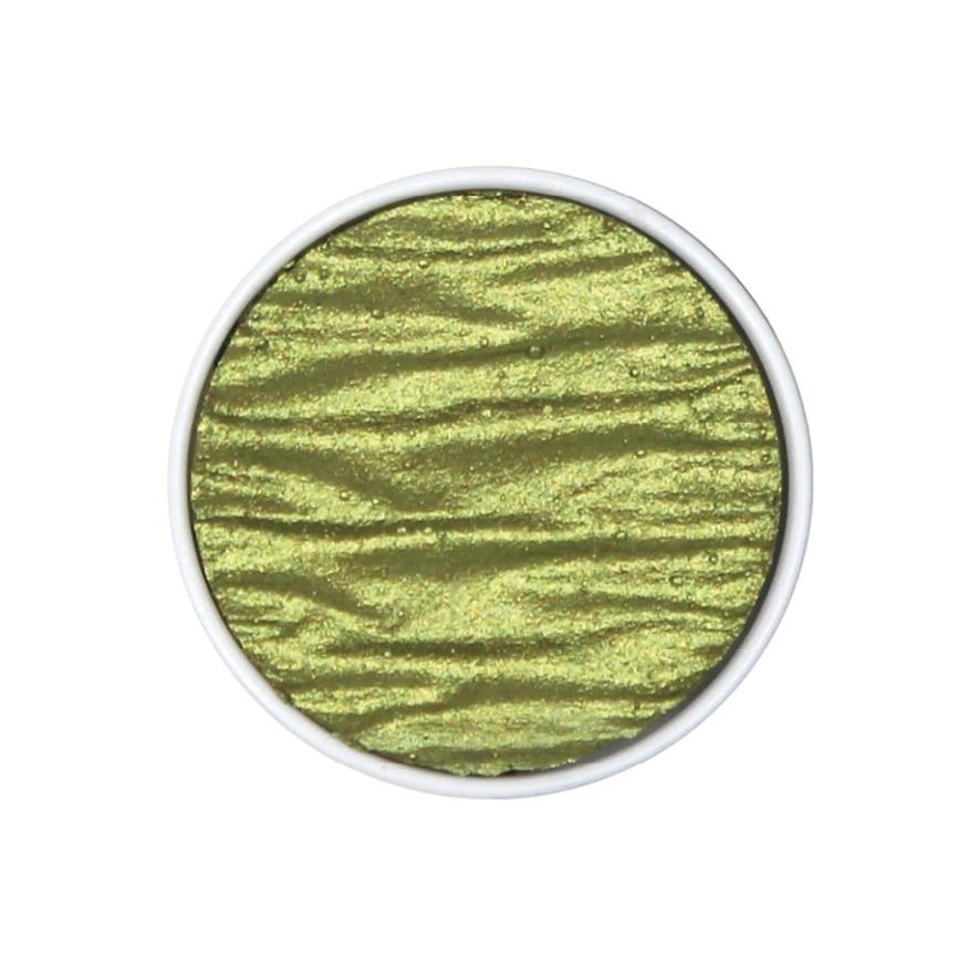 Coliro Pearlcolor, styck - Flera färger