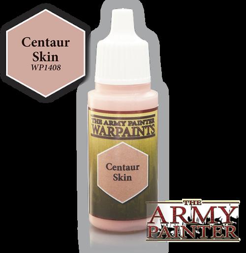 Centaur Skin, Army Painter