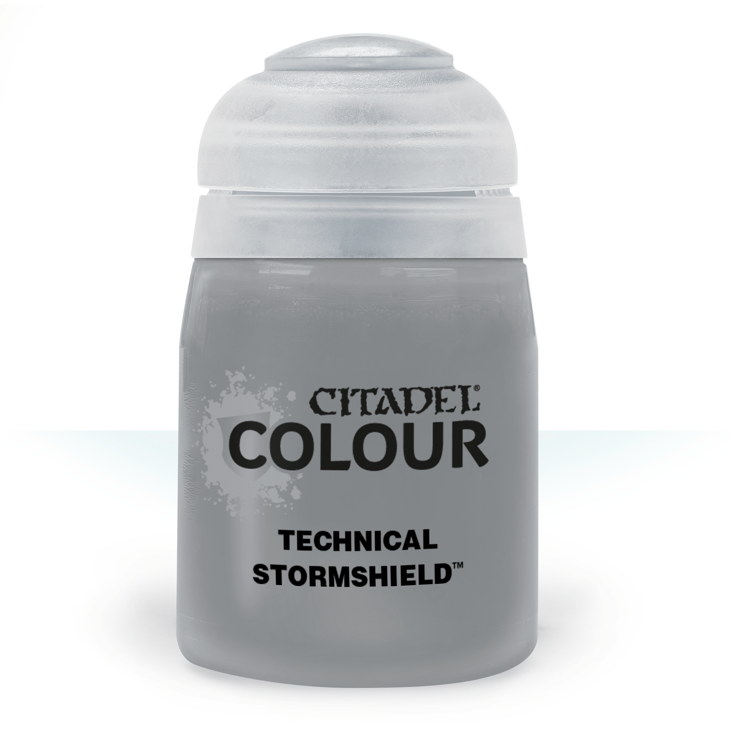 Stormshield, Citadel Technical 24ml