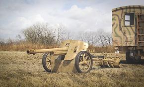 PaK 38 / PaK 97/38 AT Gun, Rubicon Models