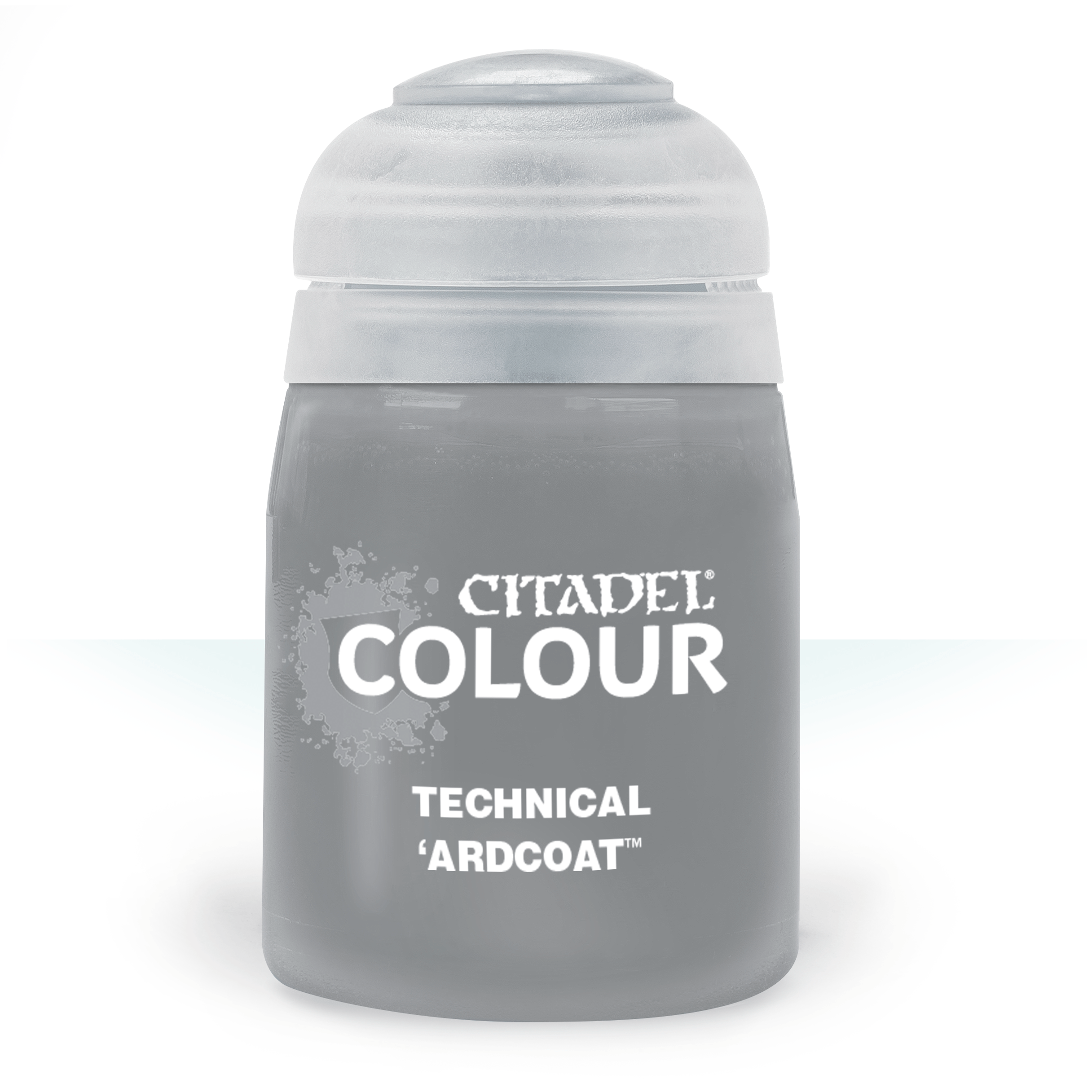 'Ardcoat, Citadel Technical 24ml