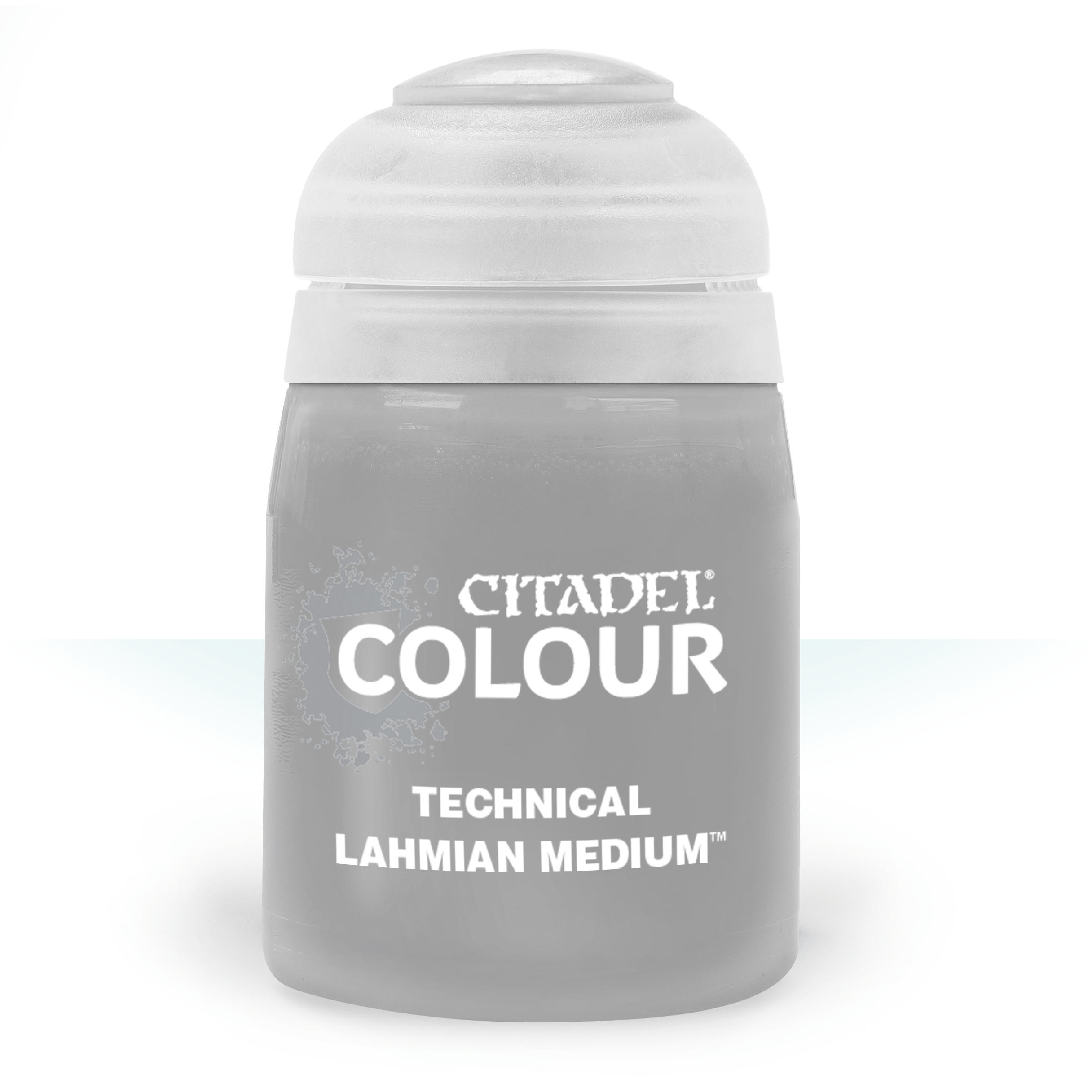 Lahmian Medium, Citadel Technical 24ml