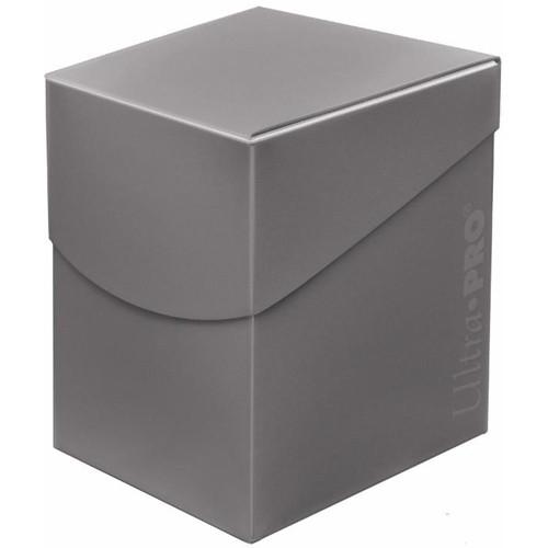 Deck Box, Eclipse