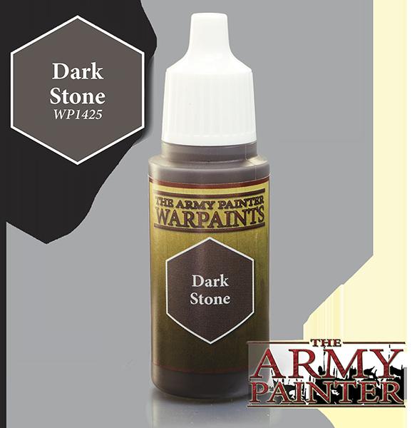 Dark Stone, Army Painter