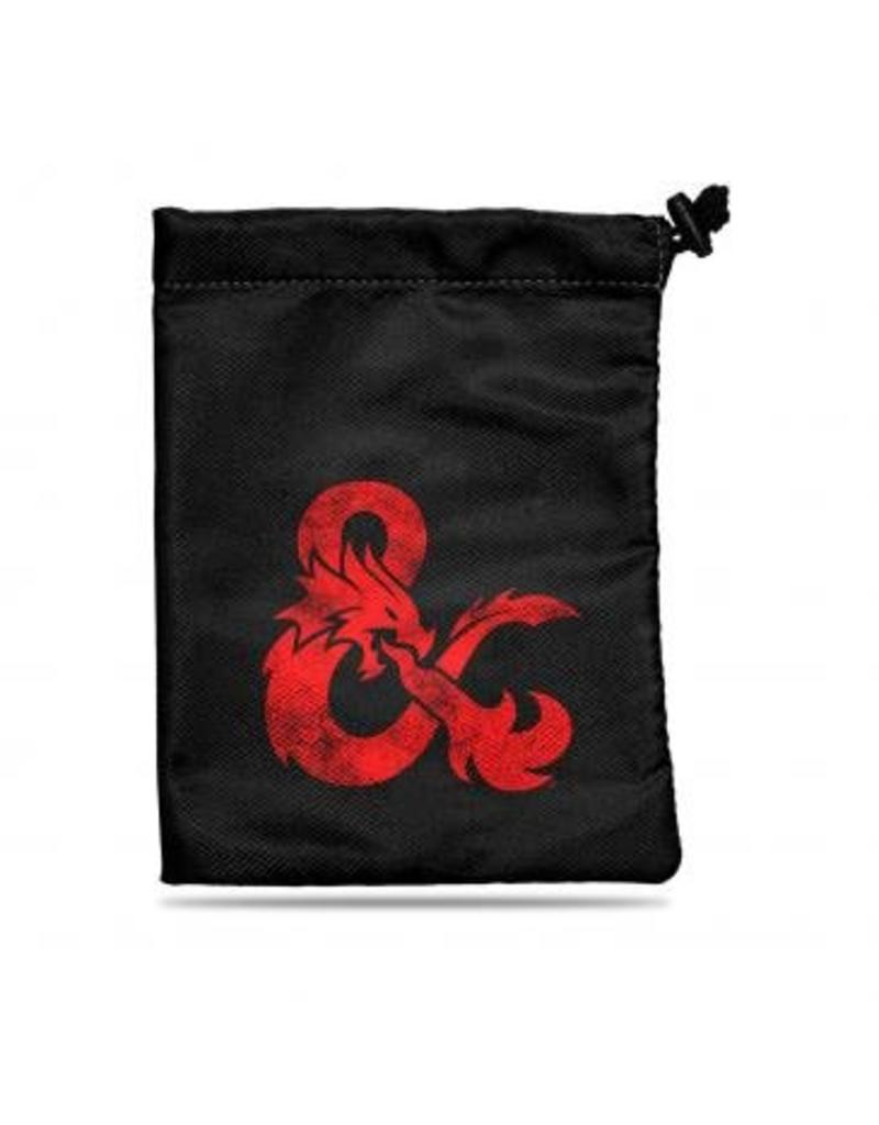 Treasure Nest Dice Bag D&D