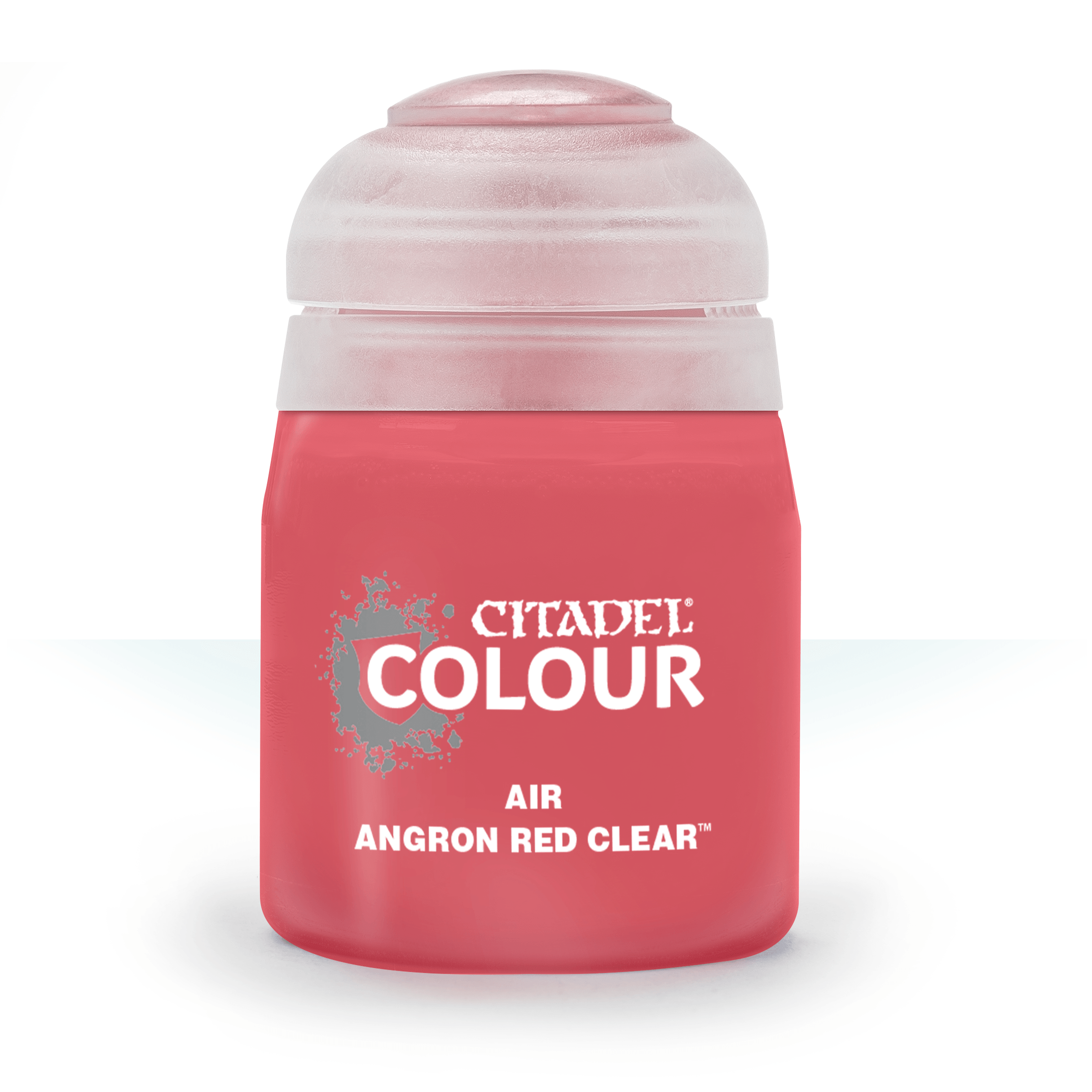 Angron Red Clear, Citadel Air 24ml
