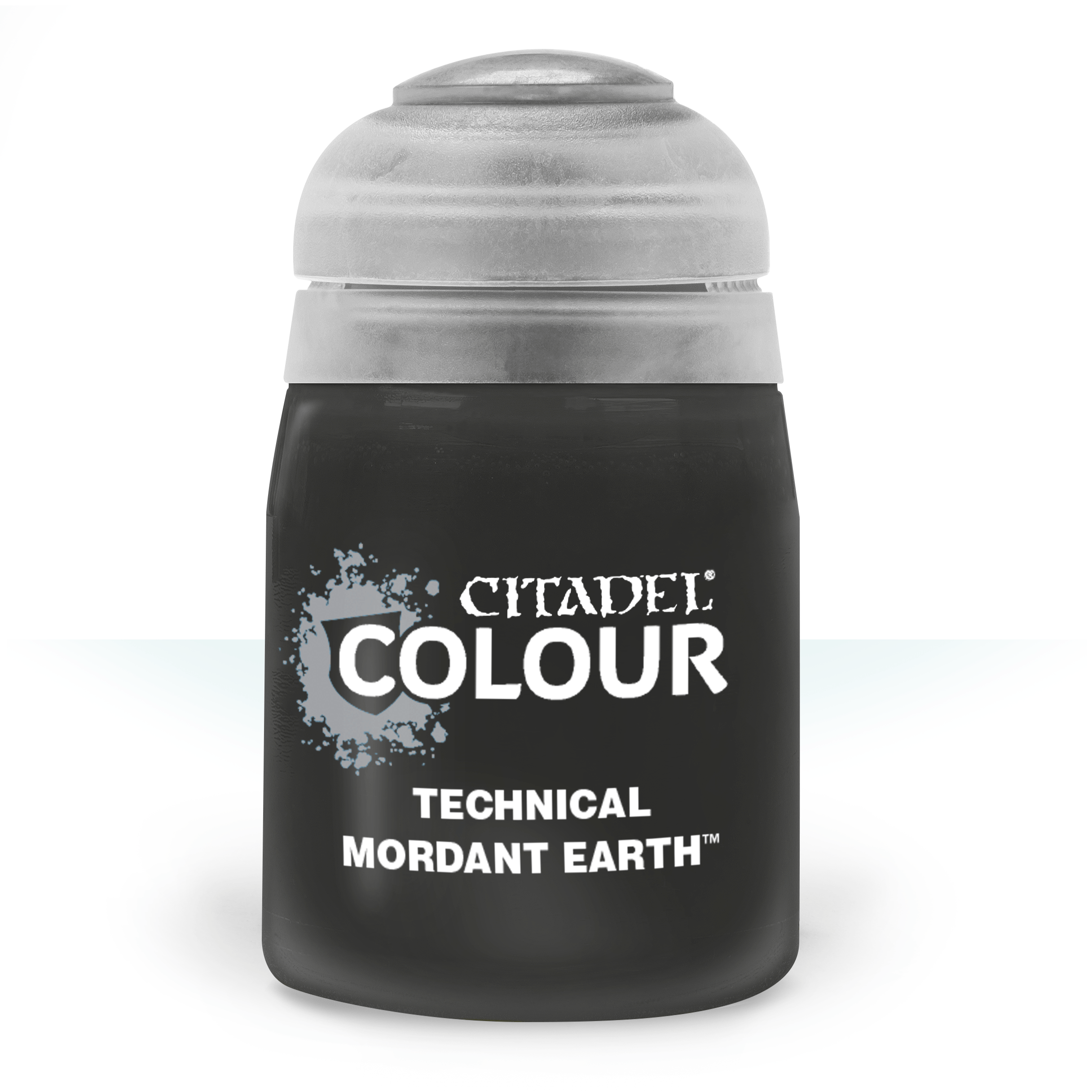 Mordant Earth, Citadel Technical 24ml