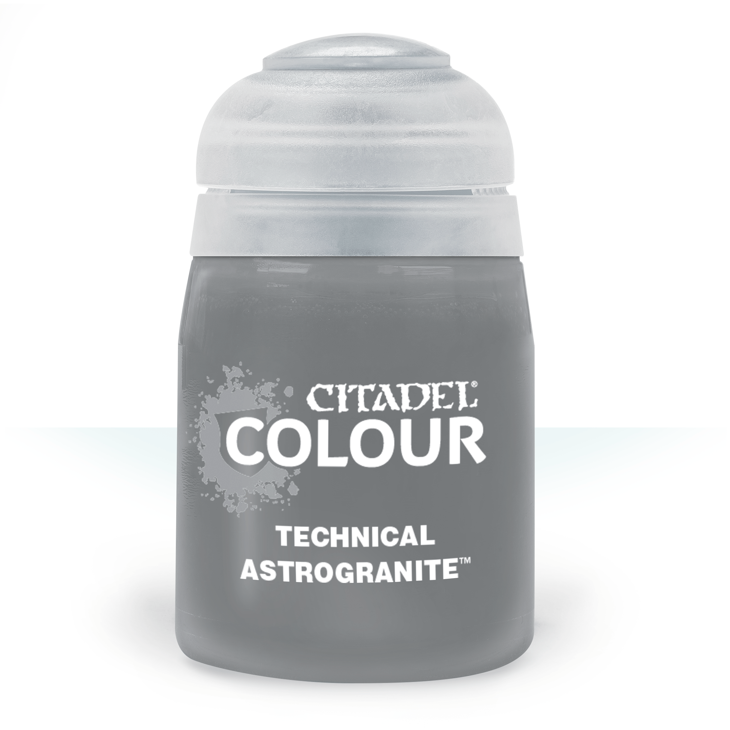 Astrogranite, Citadel Technical 24ml