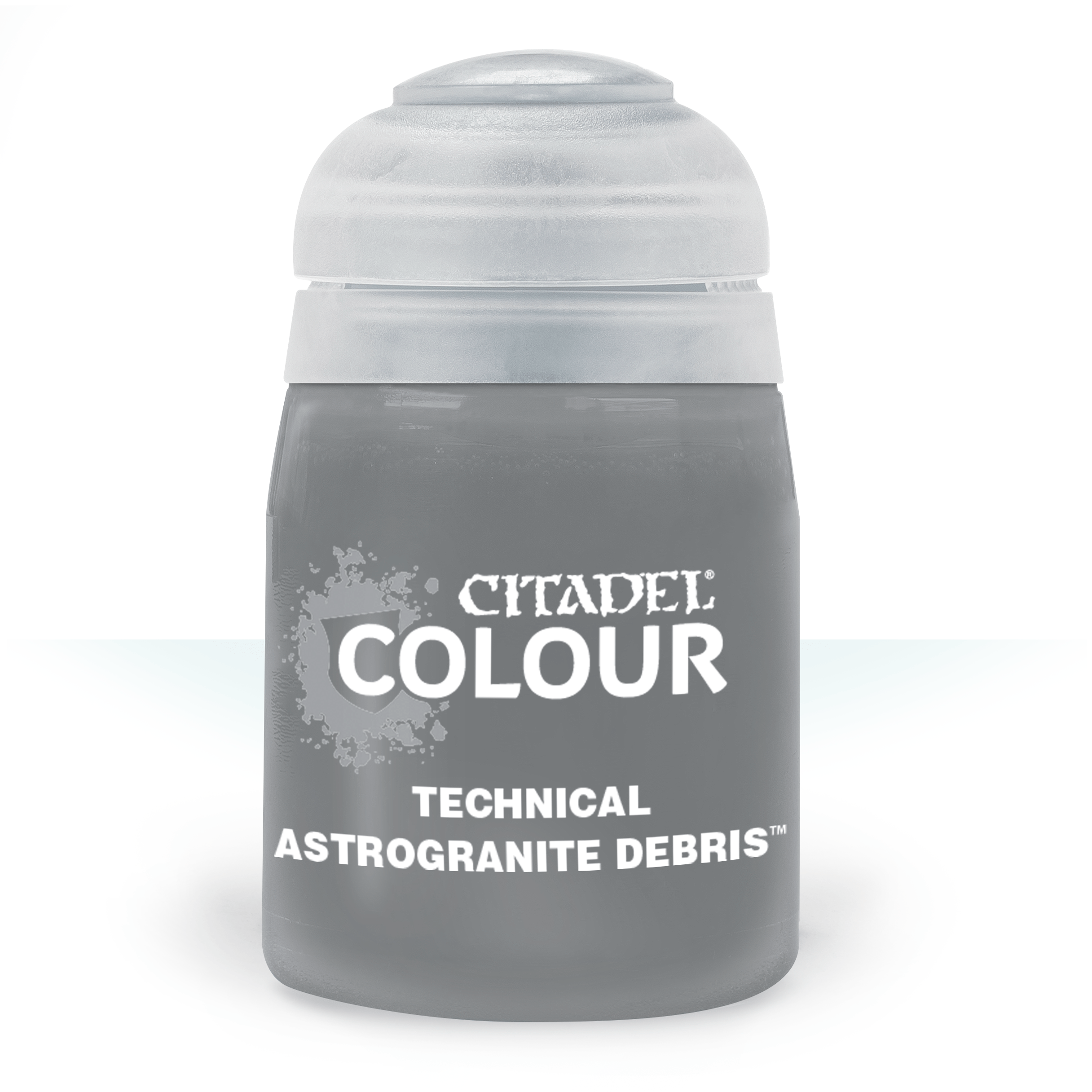 Astrogranite Debris, Citadel Technical 24ml