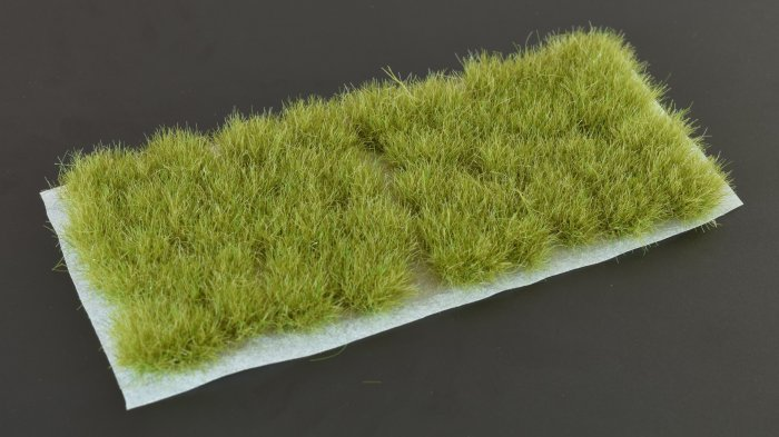 Dry Green XL 12mm, Gamer's Grass