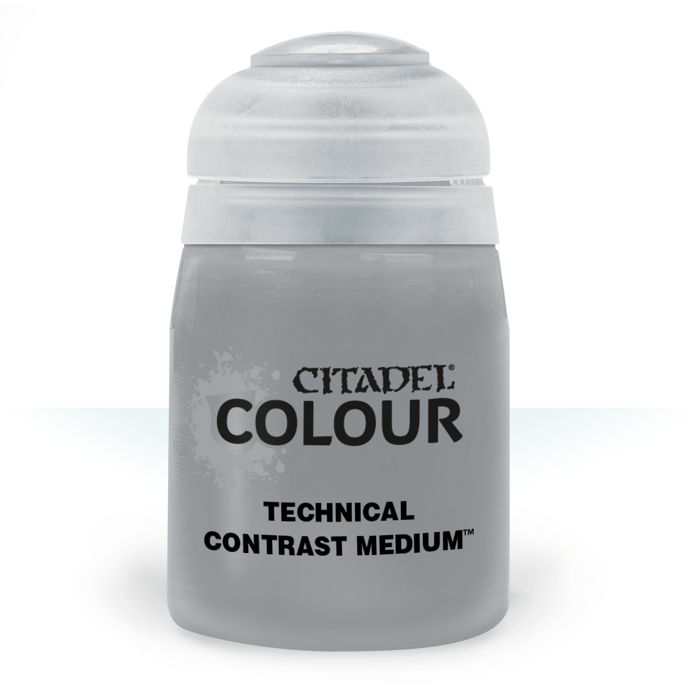 Contrast Medium, Citadel Technical 24ml