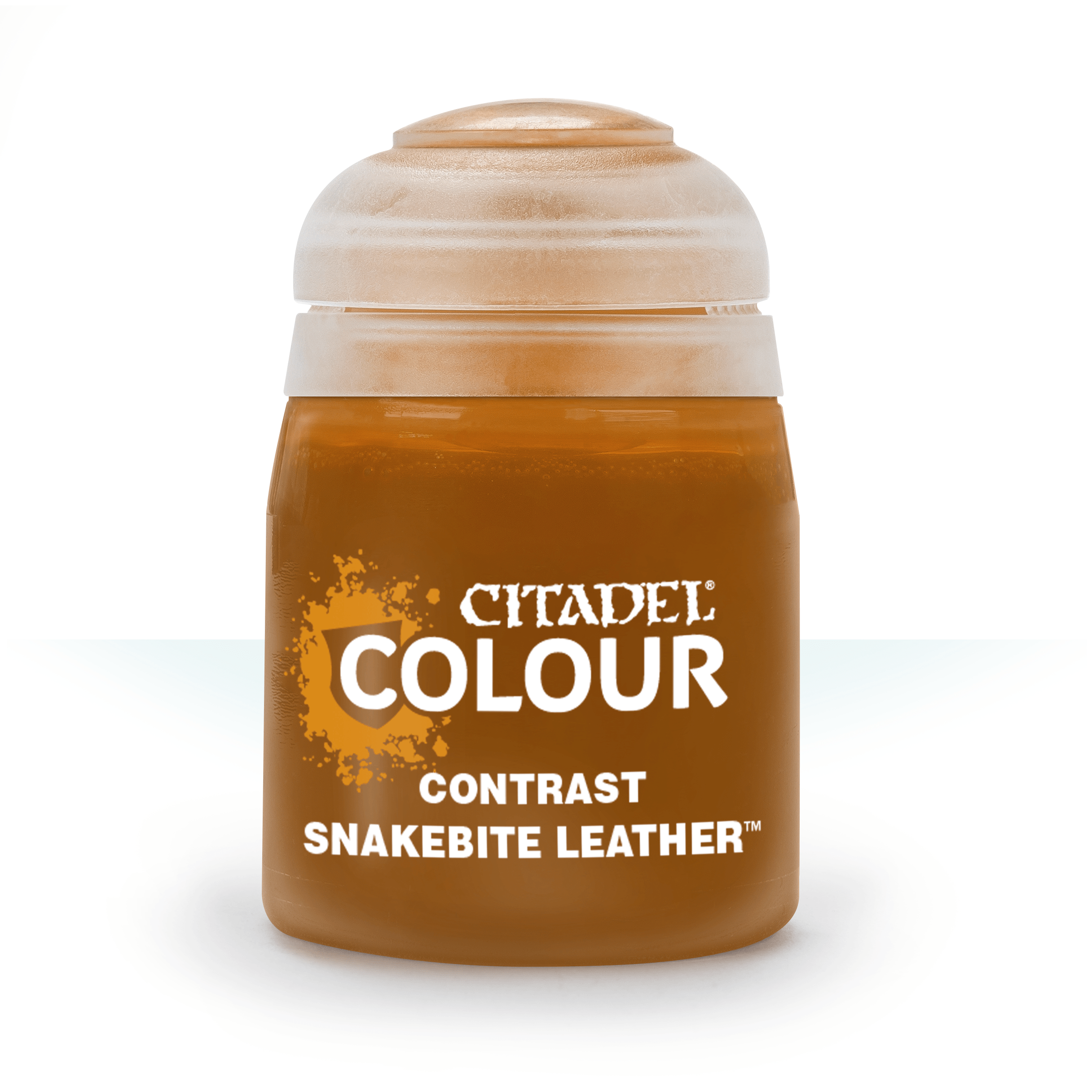 Snakebite Leather, Citadel Contrast 18ml