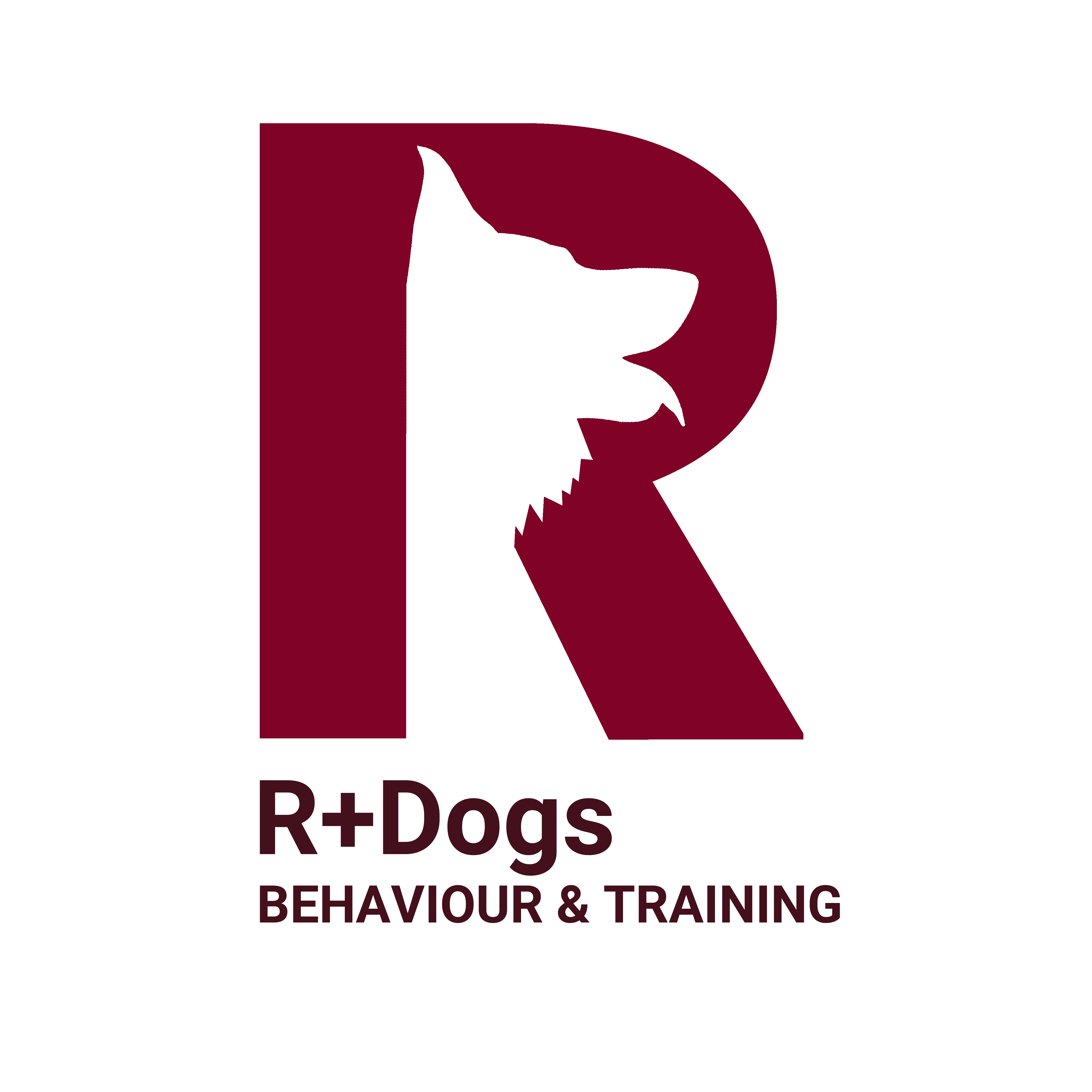 R+Dogs