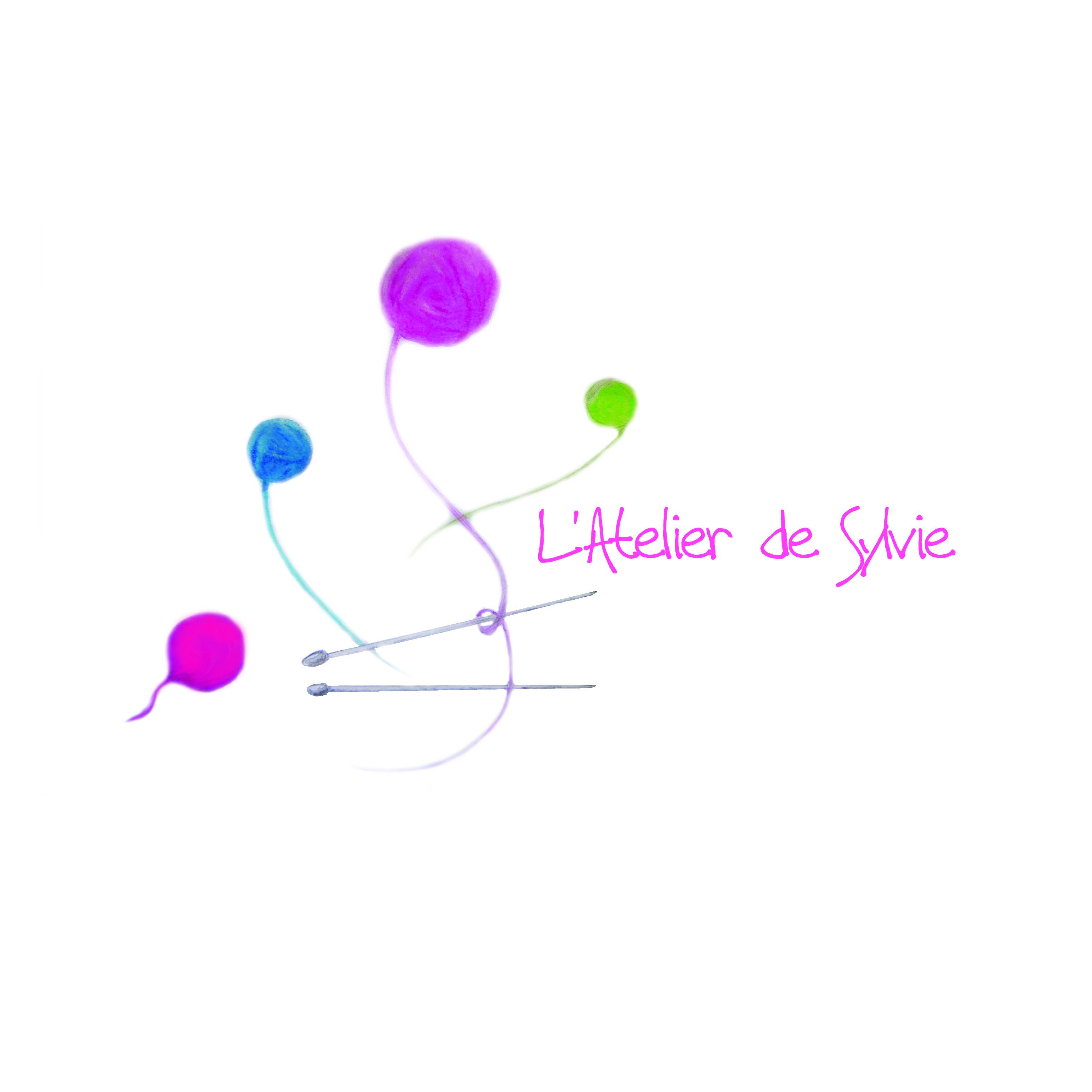 l'Atelier de Sylvie