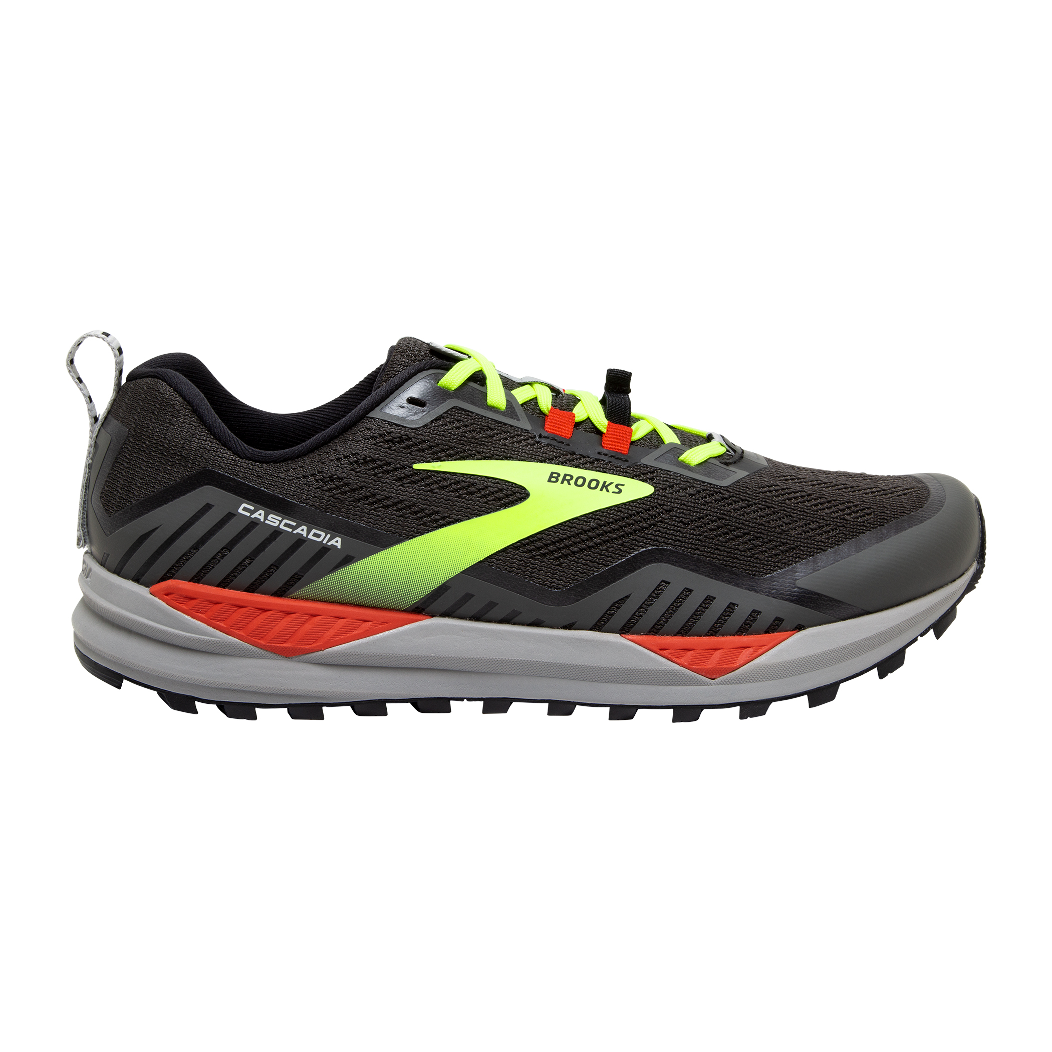 Men's Brooks Cascadia 15