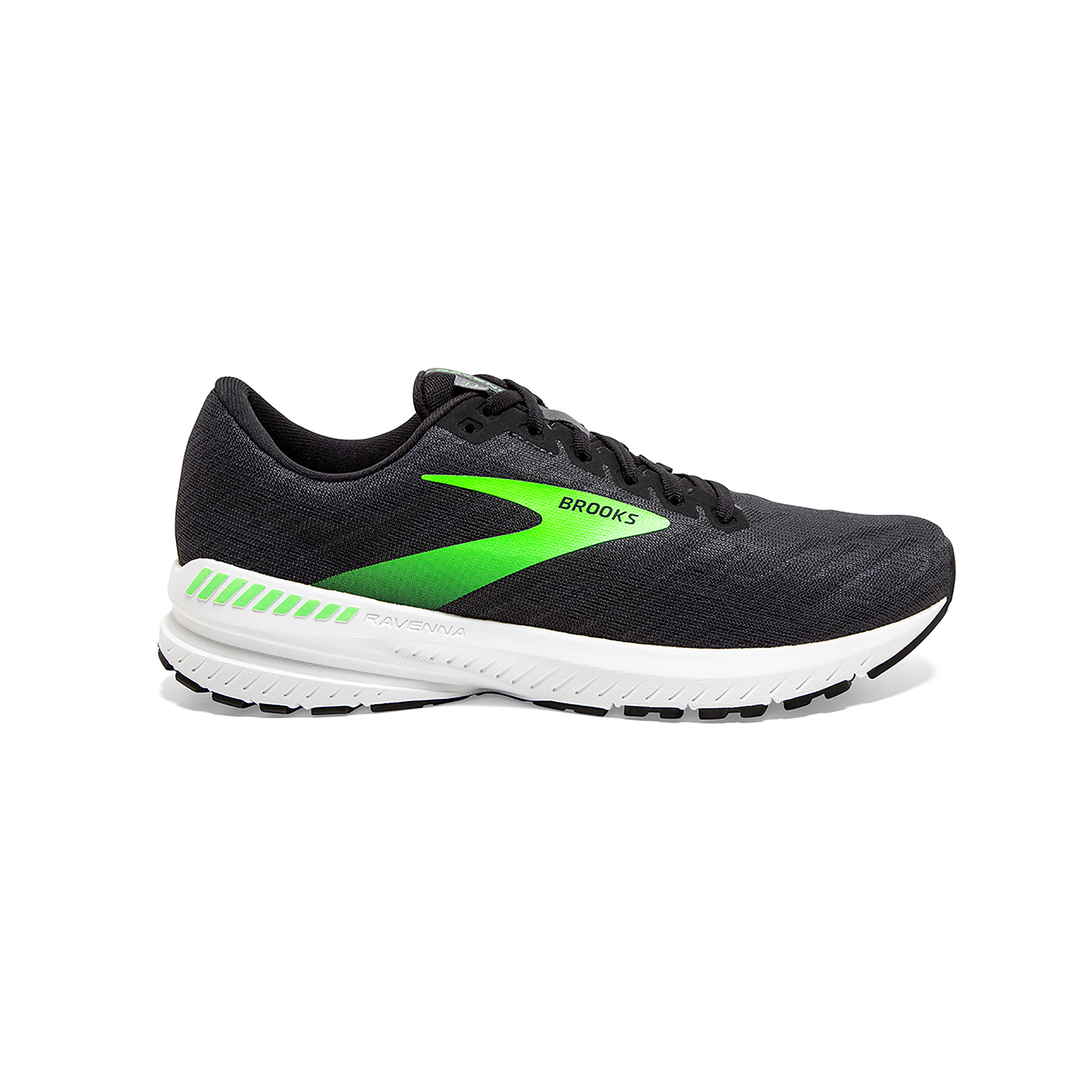 Men's Brooks Ravenna 11