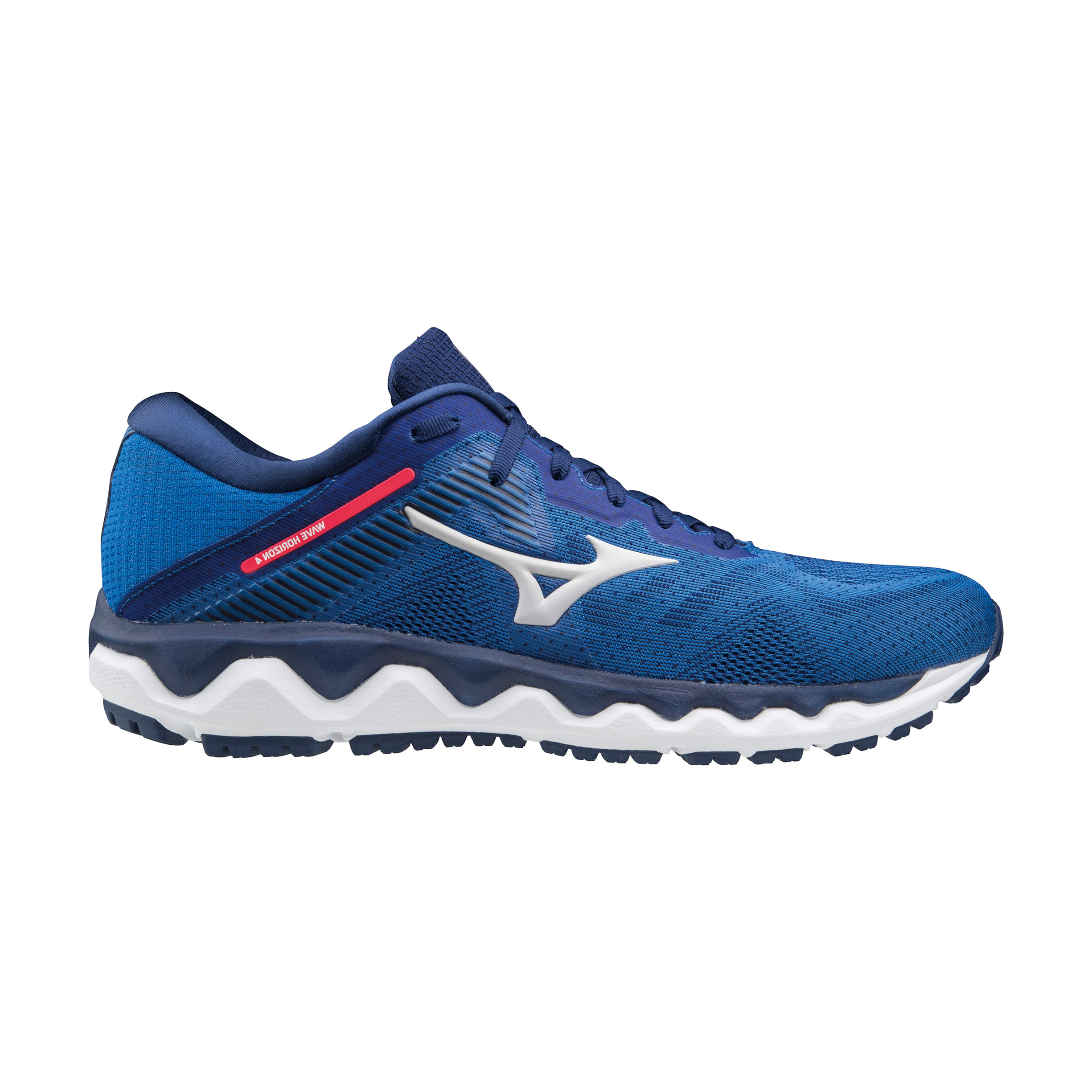 Men's Mizuno Wave Horizon 4