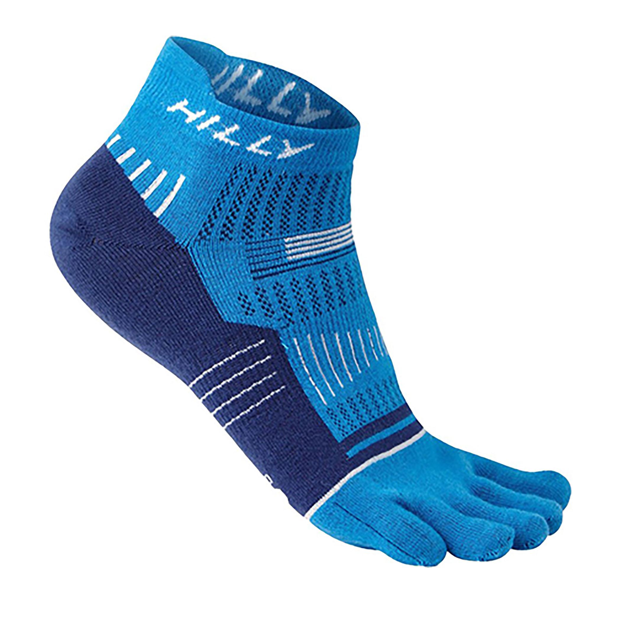 Unisex Toe Sock