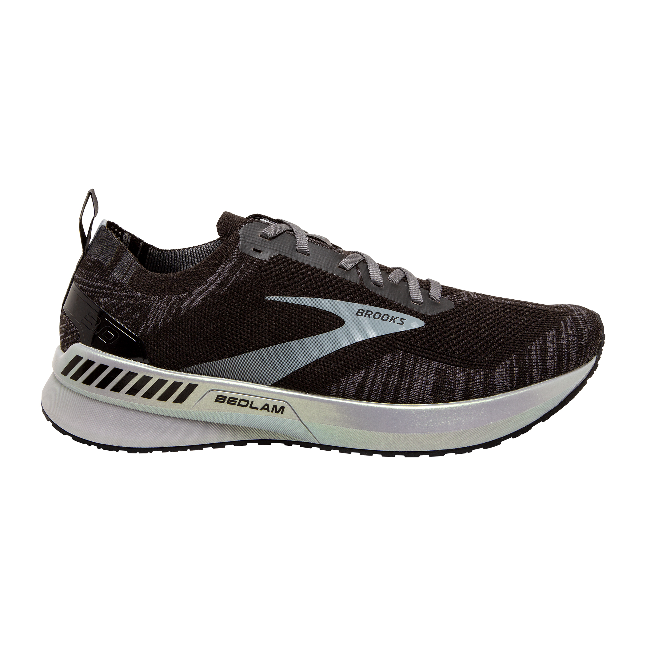 Men's Brooks Bedlam 3
