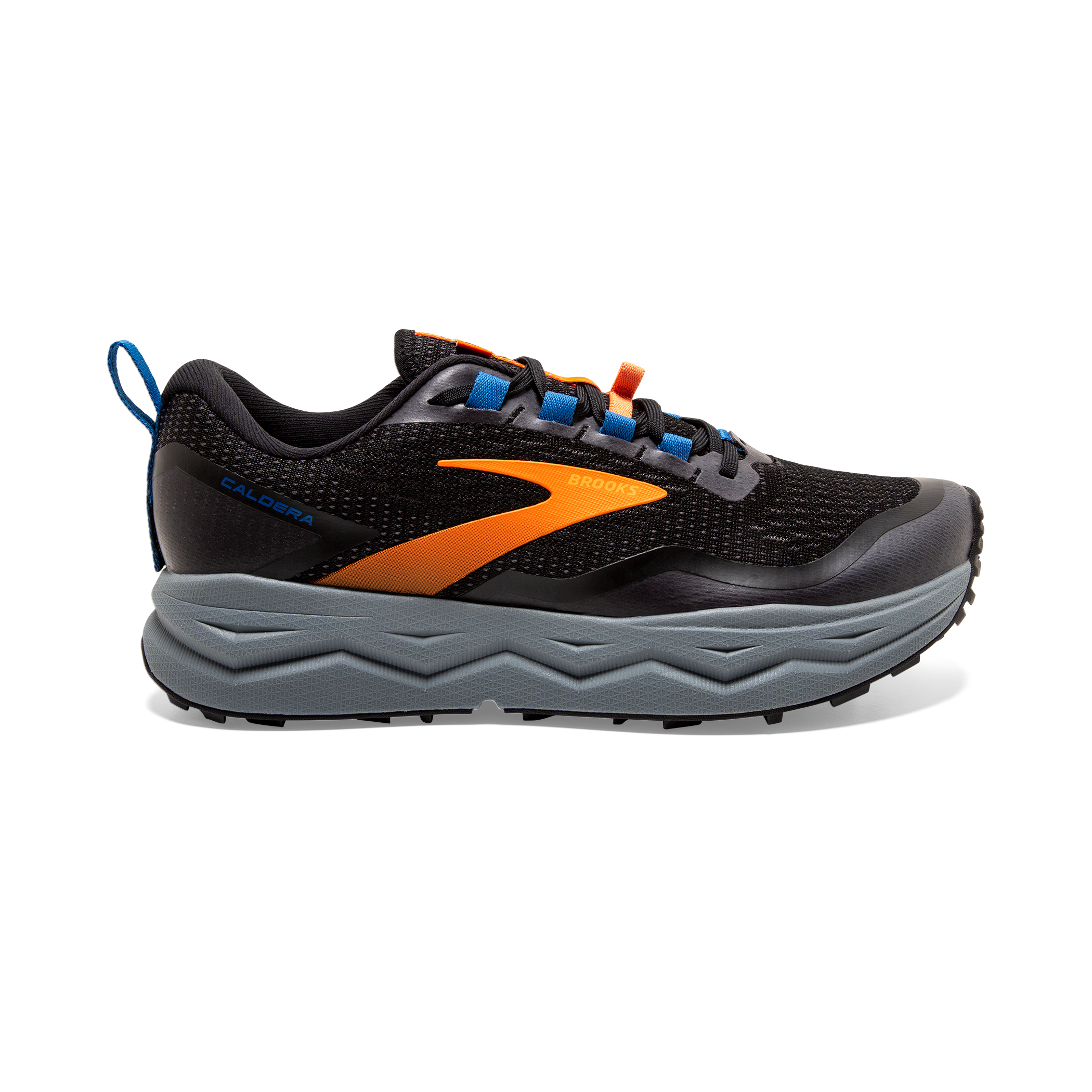 Men's Brooks Caldera 5