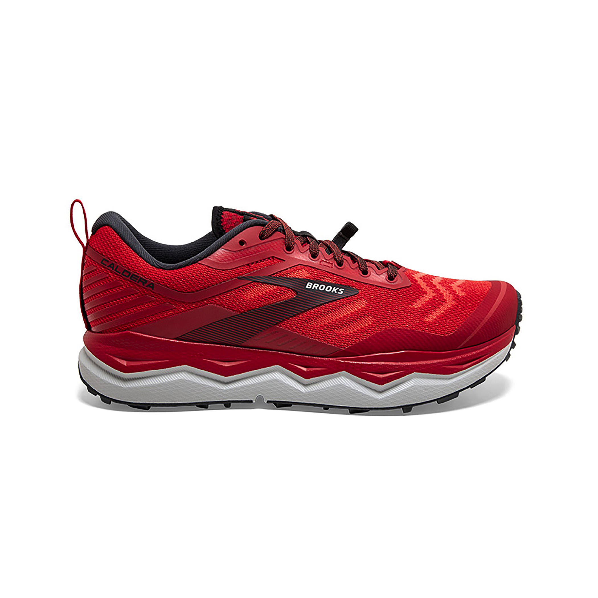 Men's Brooks Caldera 4