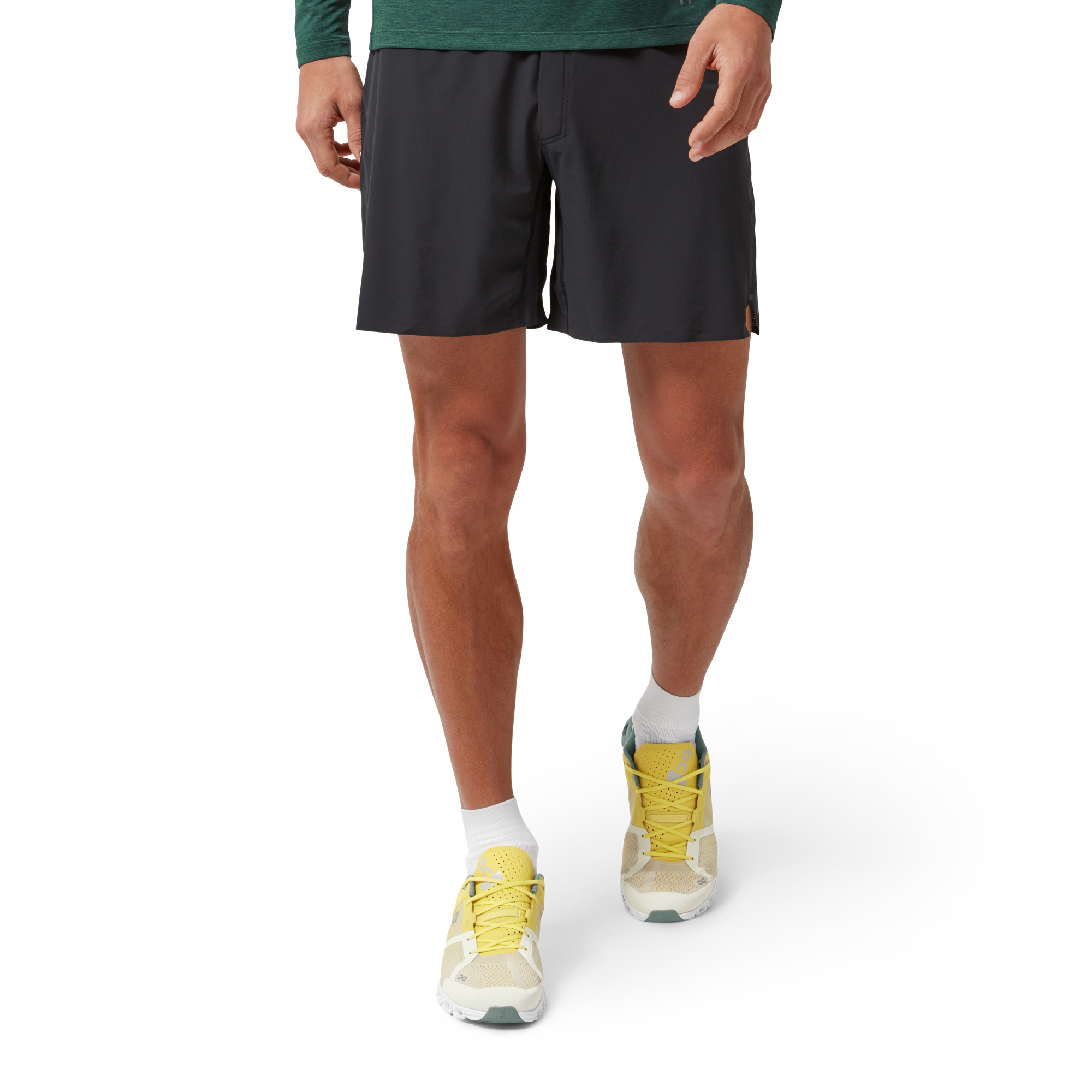 Men's Lightweight Shorts
