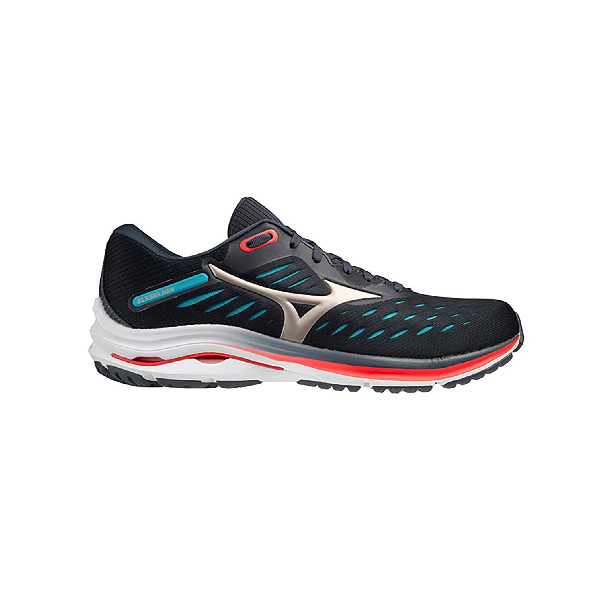 Men's Mizuno Wave Rider 24
