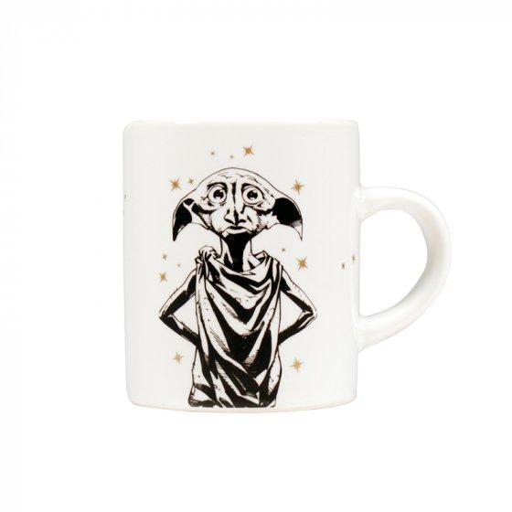 Dobby Mini Mug - Harry Potter