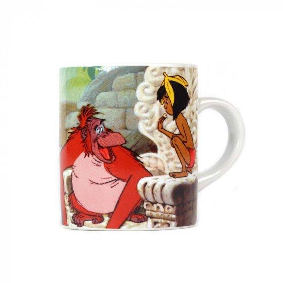 Disney Mini Mug