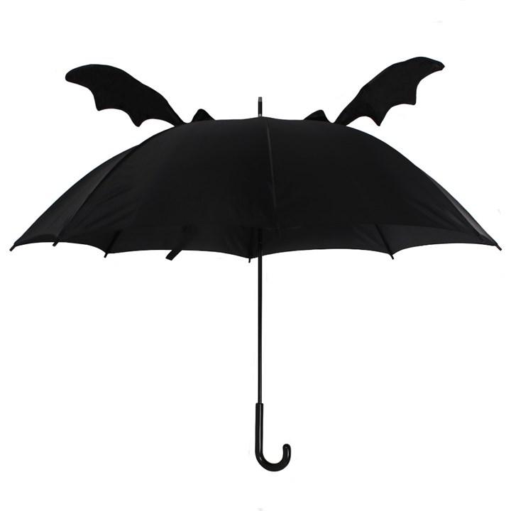 Black Bat Umbrella