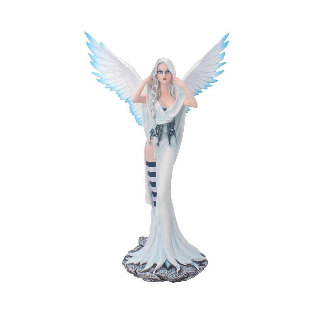 Angelica 62.5cm