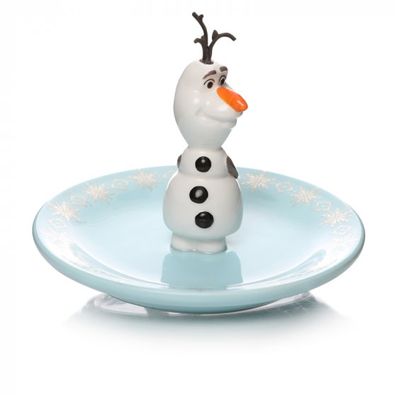 Frozen 2 Olaf Accessory Dish