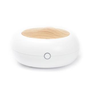 Norwegian White USB Aroma Atomiser