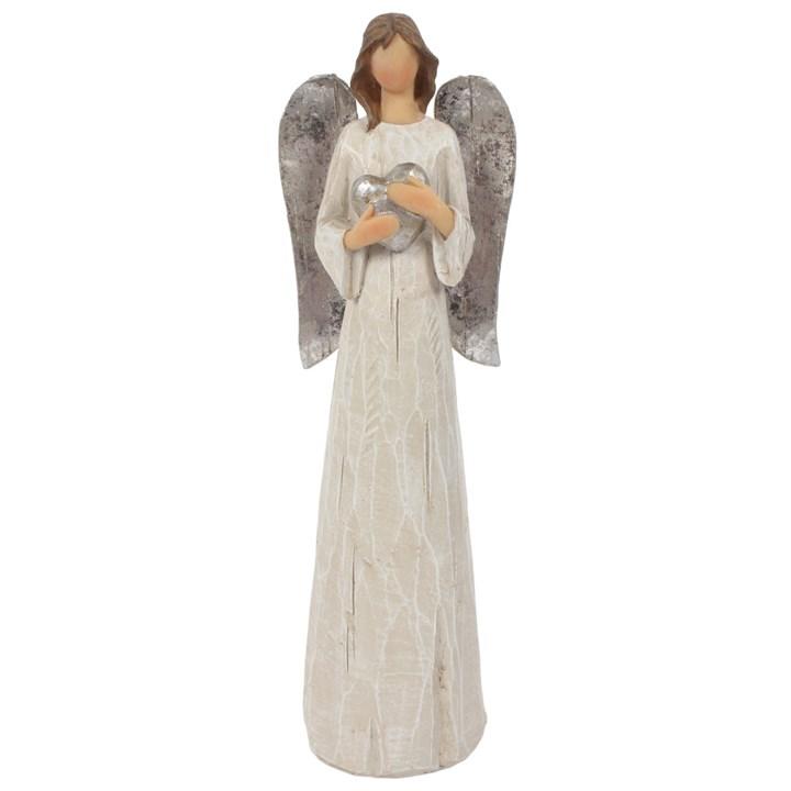 Evangeline Large Angel