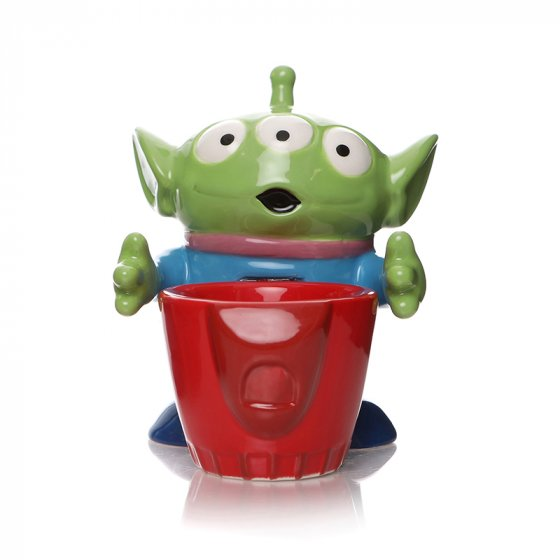 Egg Cup Pixar Toy Story