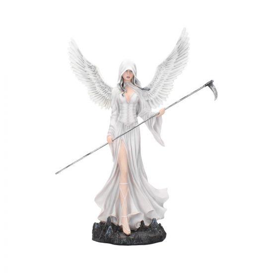 Mercy 61cm