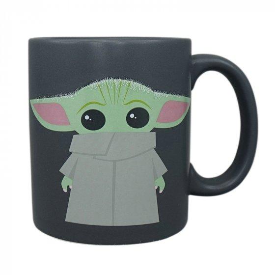 Star Wars (The Child) Mug 400ml