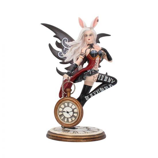 Rabbit 20cm