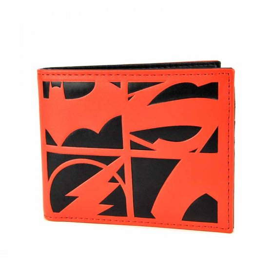 Justice League Wallet - DC Comics