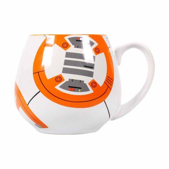 Star Wars BB-8 Mug 500ml