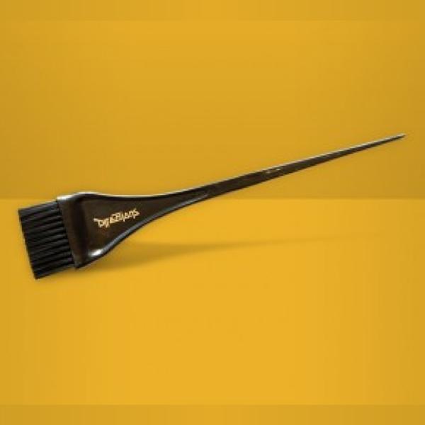 Directions Tint Brush
