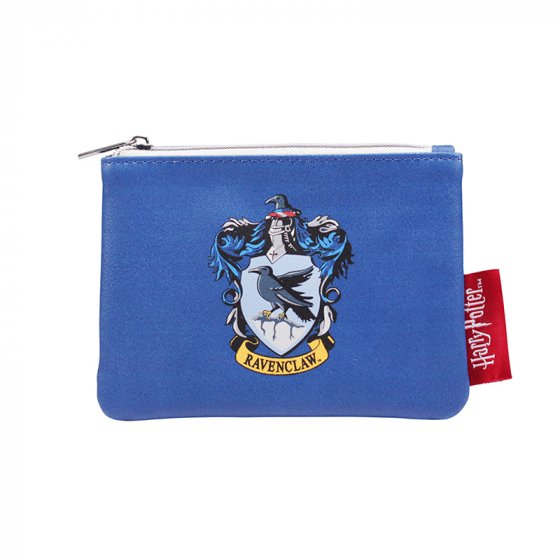 Ravenclaw Purse - Harry Potter