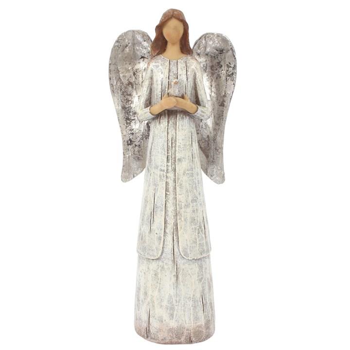 Gabrielle Large Angel