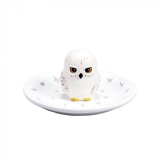 Hedwig Trinket Dish